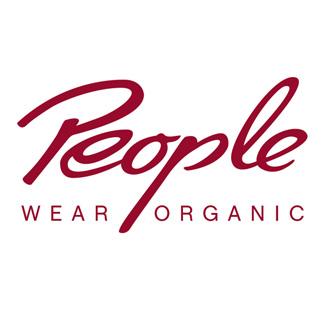 people_wear_organicukZYhnQPj8QAl