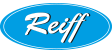 reiff_logo