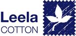 Logo Leela