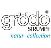 groedo_strumpf_logo