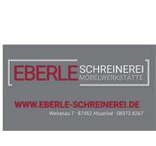 schreinerei_eberle
