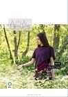 Katalog-Ajna-Sommer-2016