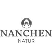 nanchen-natur