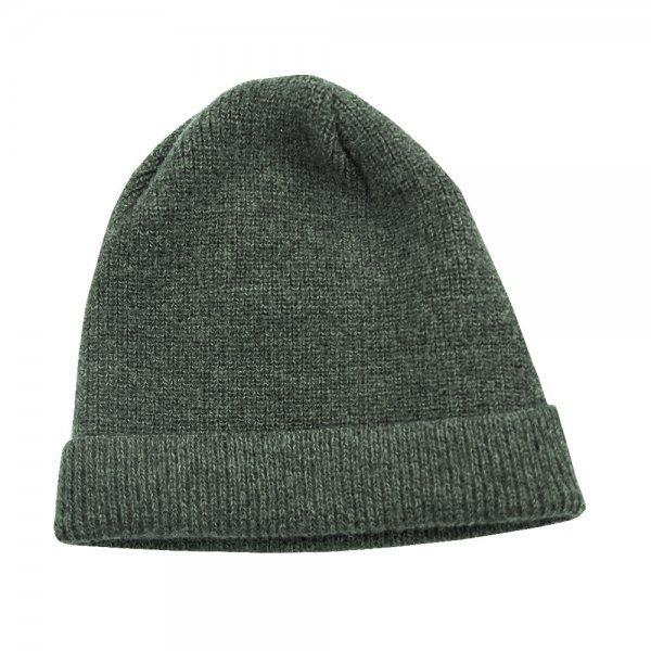 ICE-CAP-MN