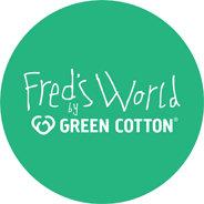 freds_world