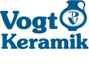 vogt_keramik