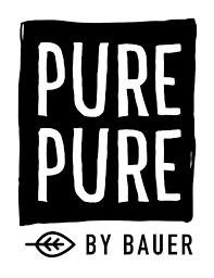 purepure_logo