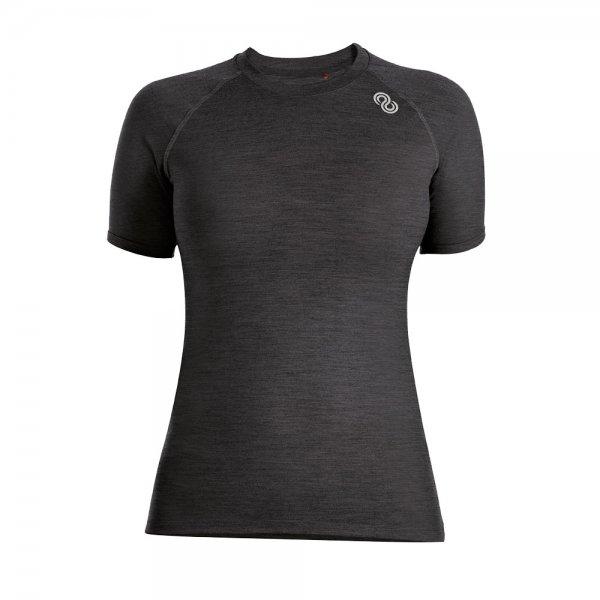 rewoolution damen t shirt ali merinowolle t shirts shirts tops bekleidung damen. Black Bedroom Furniture Sets. Home Design Ideas