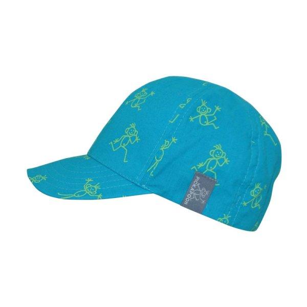 233-CAP-OHNE_UV