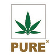 logo-purephWQDtQwb2DOp