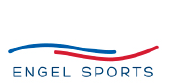 Logo Engel Sports