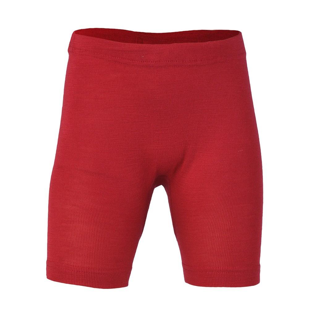 engel baby kinder bermuda bio schurwolle seide shorts hosen babys bis gr 92 babys. Black Bedroom Furniture Sets. Home Design Ideas