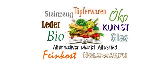 altusried_logo
