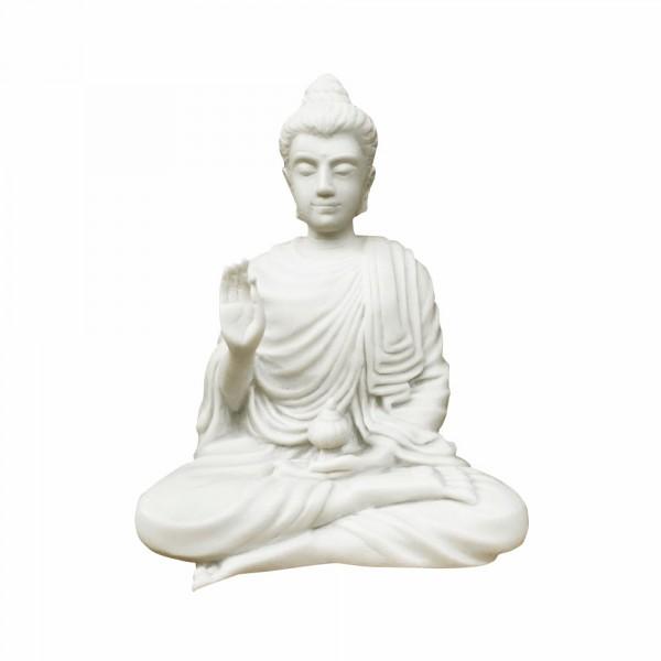 43103-MEDIZIN-BUDDHA