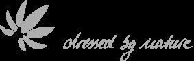 hempage-logo-1bnkvh9uQMUEvT