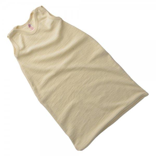 Engel Baby Schlafsäcken Langarm für Frühchen Bio-Schurwolle