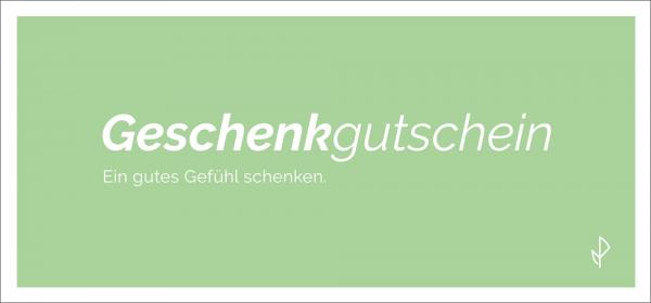 SHOPGUTSCHEIN