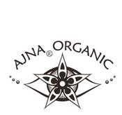 ajna-organic-logo