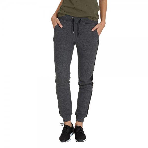 recolution damen jogginghose bio baumwolle sport freizeithosen jeans hosen bekleidung. Black Bedroom Furniture Sets. Home Design Ideas