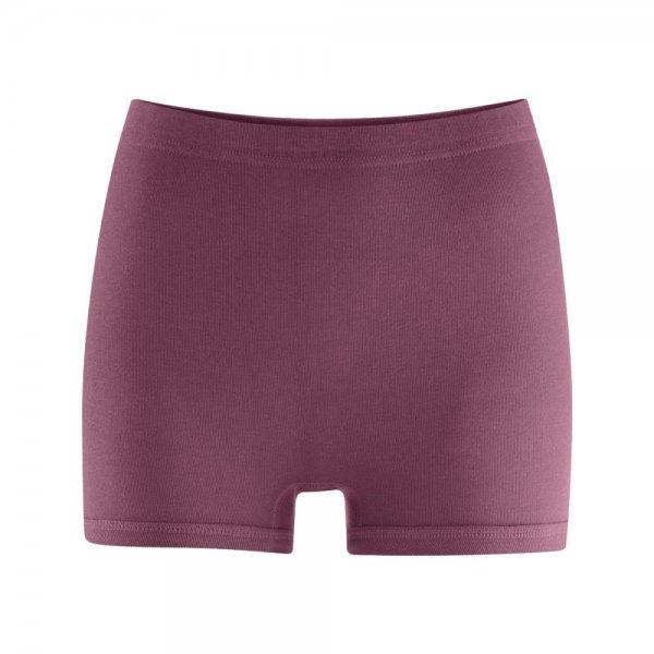 Living Crafts Damen Shorts Bio-Baumwolle   Slips, Panties   Tangas ... 4993b6ad5f