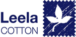 logo_leela_cotton