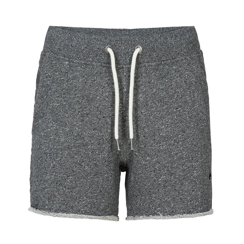 recolution damen short bio baumwolle shorts caprihosen jeans hosen bekleidung damen. Black Bedroom Furniture Sets. Home Design Ideas