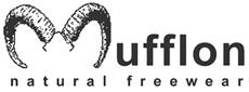 logo_mufflon_biomode_jackenCI1qbMKs0XerF