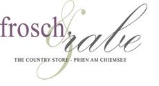 logo-frosch-und-rabergRhxzkZ8gYtJ