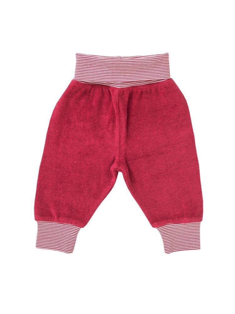 People Wear Organic Baby Bio-Sweathose