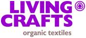 Logo Living Crafts