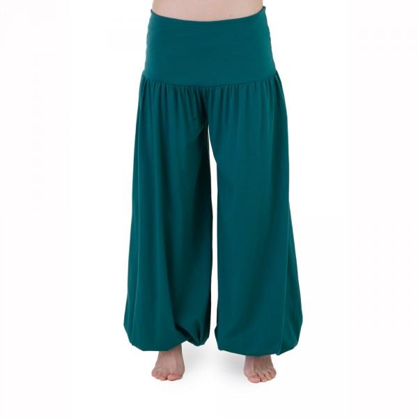 3d7547d4c9e7 Ajna Damen Haremshose Nishta Bio-Baumwolle   Hosen   Jeans   Hosen ...
