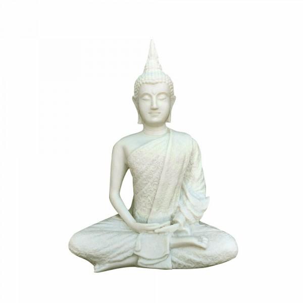 43102-THAI-BUDDHA