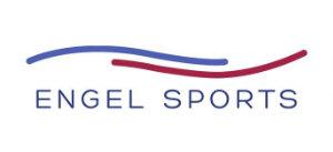 Engel-Logo_rgb_kleinWWnLtX5tvfYJs