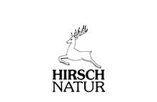 logo_hirsch