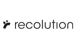 recolution-logo2yQTpEQwcJ9ci