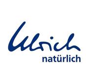 ulrich-nat-rlich