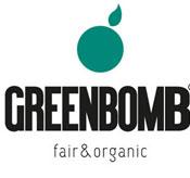 greenbomb_logo
