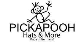PICKAPOOH-Logo_webseite