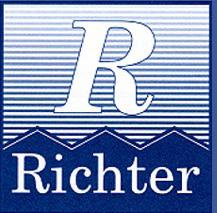 logo_richter_reny_natur_bio_babydecken24s2oue3Gt5phy