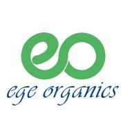 ege_organics_logo