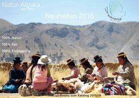 katalog-neuheiten-2016-web-1