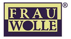 logo_original_frau_wollej0OGlrdfseggd