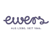 Logo ewers
